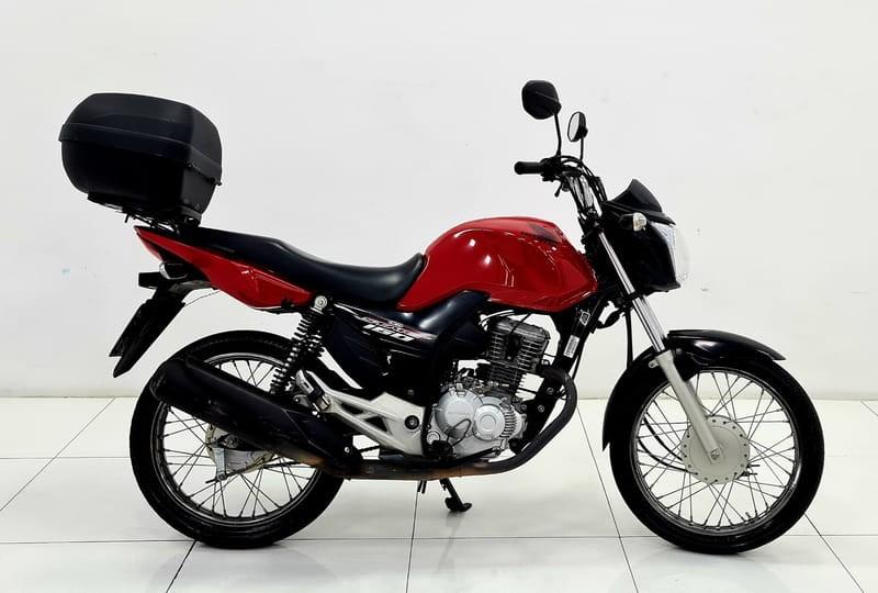 //www.autoline.com.br/moto/honda/cg-160-start-160-start/2019/curitiba-pr/15217987