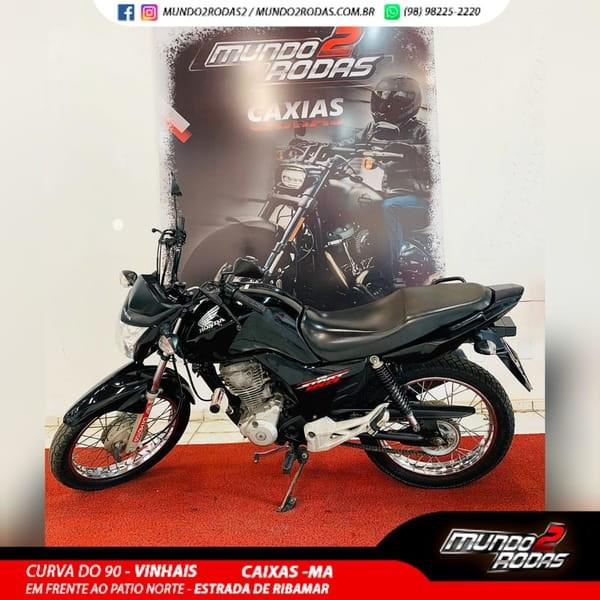 //www.autoline.com.br/moto/honda/cg-160-start-160-start/2017/sao-luis-ma/15873718