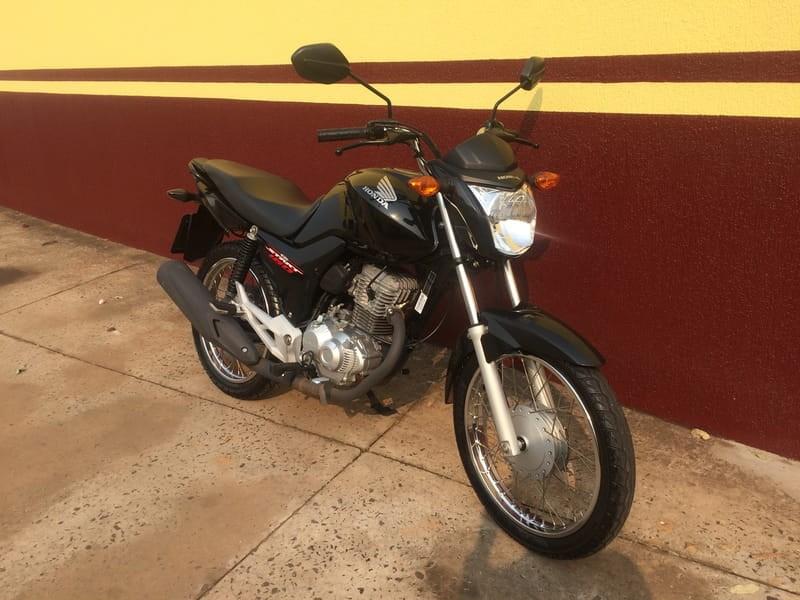 //www.autoline.com.br/moto/honda/cg-160-start/2017/campo-grande-ms/9271742
