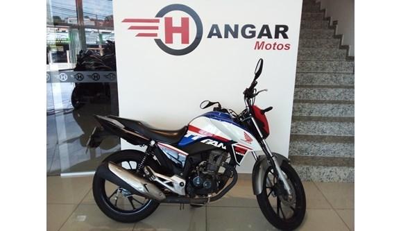 //www.autoline.com.br/moto/honda/cg-160-titan-25th-anniversary/2019/campinas-sp/13793688