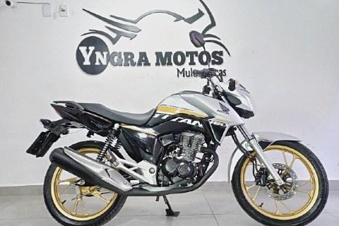 //www.autoline.com.br/moto/honda/cg-160-titan-25th-anniversary/2019/sao-paulo-sp/14805340