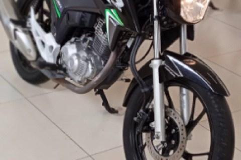 //www.autoline.com.br/moto/honda/cg-160-titan-ex-etagas-mec-basico/2017/chapeco-sc/13789463