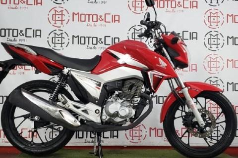 //www.autoline.com.br/moto/honda/cg-160-titan-ex-etagas-mec-basico/2016/uberlandia-mg/15178468