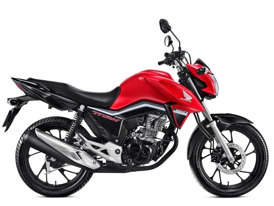 //www.autoline.com.br/moto/honda/cg-160-titan-excbs-etagas-mec-basico/2020/curitiba-pr/11410986