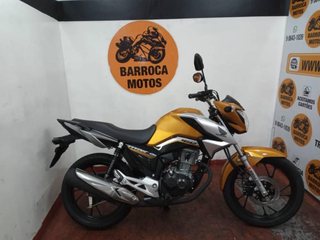 //www.autoline.com.br/moto/honda/cg-160-titan-excbs-etagas-mec-basico/2022/belo-horizonte-mg/15899154