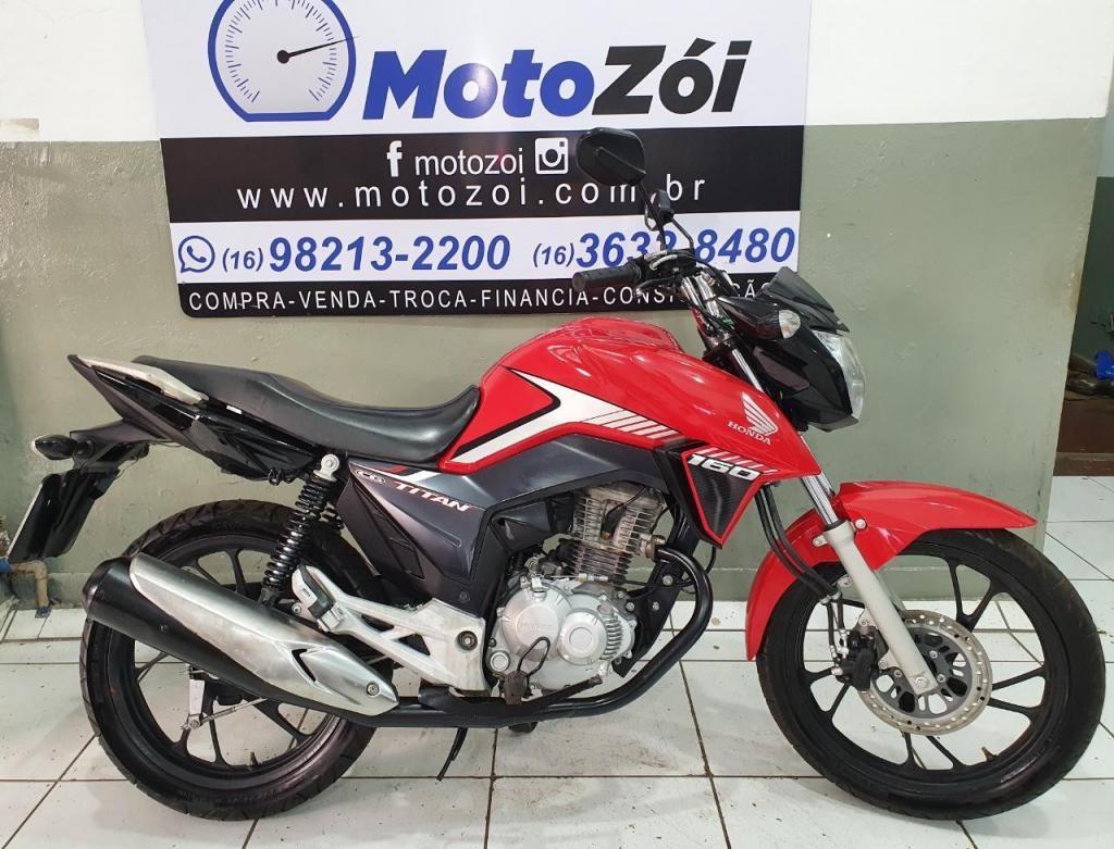 //www.autoline.com.br/moto/honda/cg-160-titan-flexone/2018/ribeirao-preto-sp/12628454