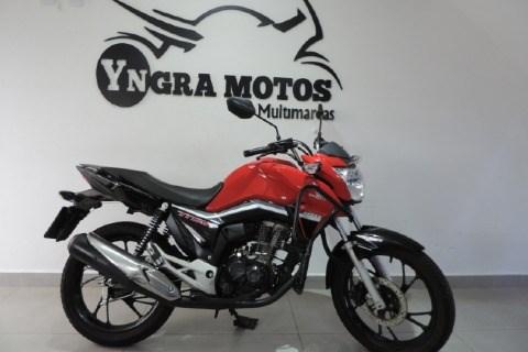 //www.autoline.com.br/moto/honda/cg-160-titan-flexone/2020/sao-paulo-sp/13045237