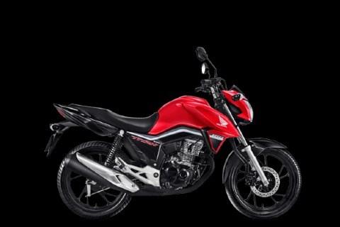 //www.autoline.com.br/moto/honda/cg-160-titan-flexone/2021/sao-paulo-sp/13308397
