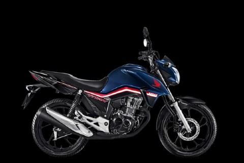 //www.autoline.com.br/moto/honda/cg-160-titan-flexone/2021/sao-paulo-sp/13457928