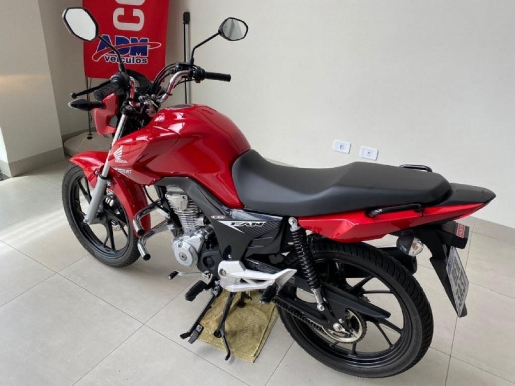 //www.autoline.com.br/moto/honda/cg-160-titan-flexone/2020/paranavai-pr/13745464