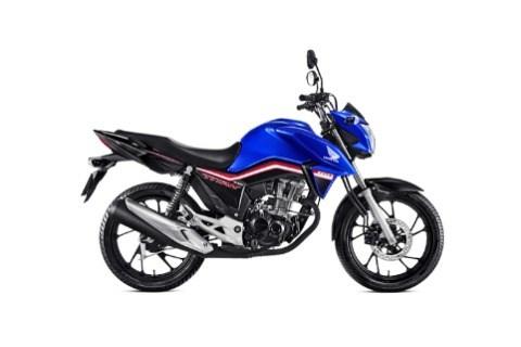 //www.autoline.com.br/moto/honda/cg-160-titan-flexone/2021/cabo-frio-rj/13810439