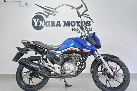 //www.autoline.com.br/moto/honda/cg-160-titan-flexone/2019/sao-paulo-sp/14818238