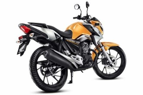 //www.autoline.com.br/moto/honda/cg-160-titan-flexone/2022/sao-paulo-sp/15028510
