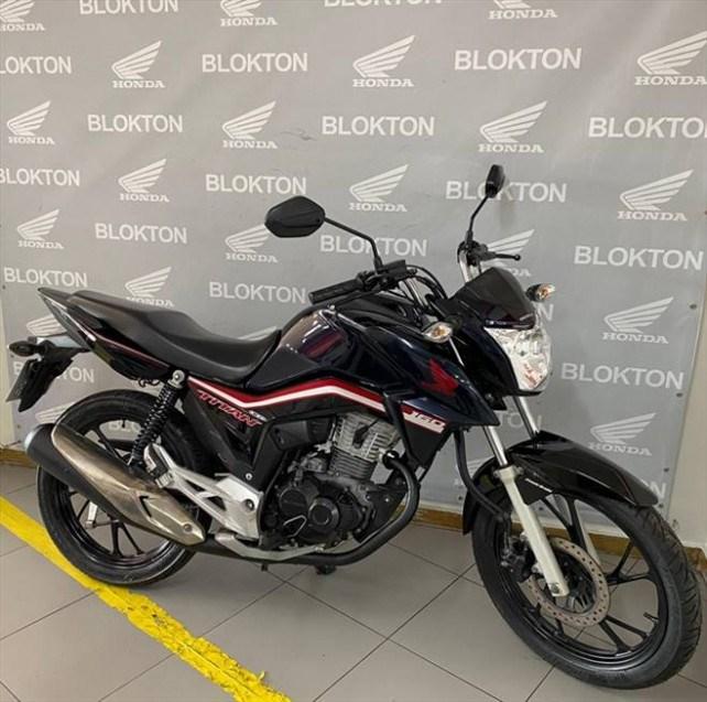 //www.autoline.com.br/moto/honda/cg-160-titan-flexone/2020/londrina-pr/15276283