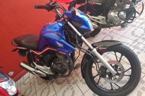 //www.autoline.com.br/moto/honda/cg-160-titan-flexone/2021/sao-paulo-sp/15315686