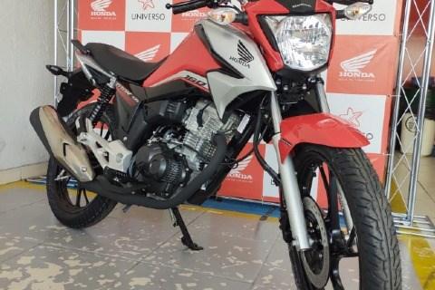 //www.autoline.com.br/moto/honda/cg-160-titan-flexone/2022/sao-paulo-sp/15315865