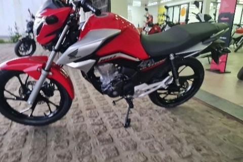 //www.autoline.com.br/moto/honda/cg-160-titan-flexone/2022/garanhuns-pe/15549924