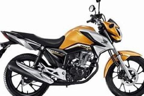 //www.autoline.com.br/moto/honda/cg-160-titan-flexone/2022/bauru-sp/15748385