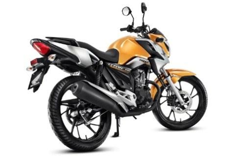 //www.autoline.com.br/moto/honda/cg-160-titan-flexone/2022/rio-de-janeiro-rj/15830325