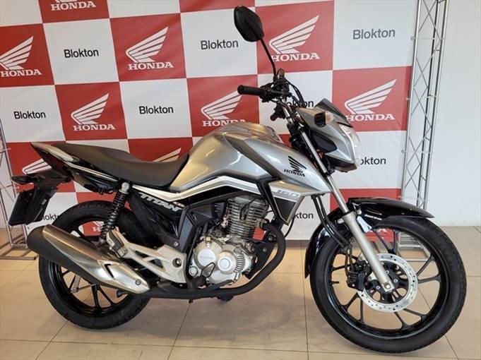 //www.autoline.com.br/moto/honda/cg-160-titan-flexone/2019/curitiba-pr/15888005