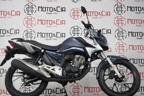 //www.autoline.com.br/moto/honda/cg-160-titan-flexone/2022/uberlandia-mg/15903722