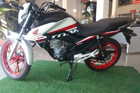 //www.autoline.com.br/moto/honda/cg-160-titan-s/2020/luziania-go/12780565