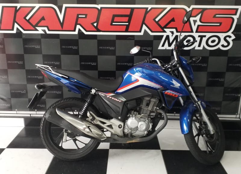//www.autoline.com.br/moto/honda/cg-160-titan-s/2018/curitiba-pr/12838429