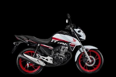 //www.autoline.com.br/moto/honda/cg-160-titan-s/2021/sao-paulo-sp/13308483