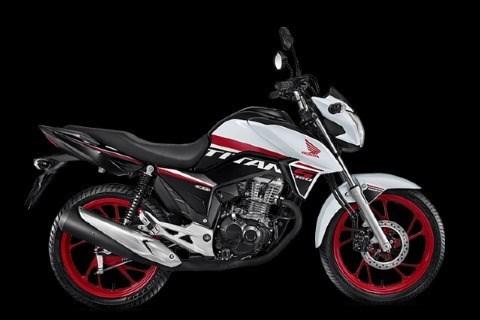//www.autoline.com.br/moto/honda/cg-160-titan-s/2021/palhoca-sc/13594426