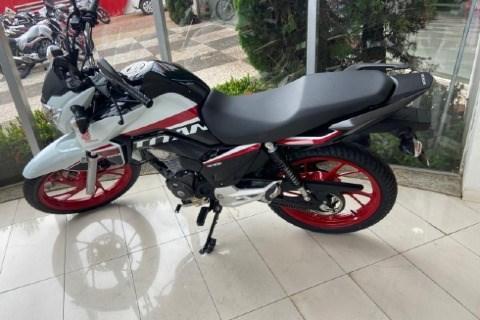 //www.autoline.com.br/moto/honda/cg-160-titan-s/2021/tatui-sp/13683285