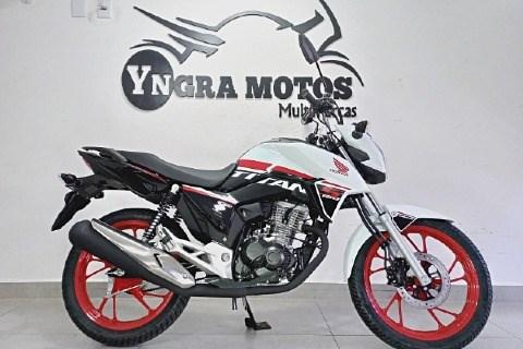 //www.autoline.com.br/moto/honda/cg-160-titan-s/2021/sao-paulo-sp/14782561