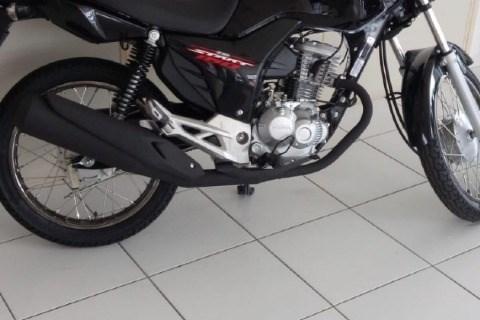 //www.autoline.com.br/moto/honda/cg-160-titan-s/2021/tijucas-sc/14962324
