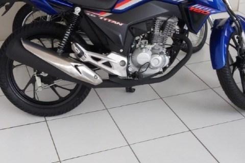 //www.autoline.com.br/moto/honda/cg-160-titan-s/2021/tijucas-sc/14962367