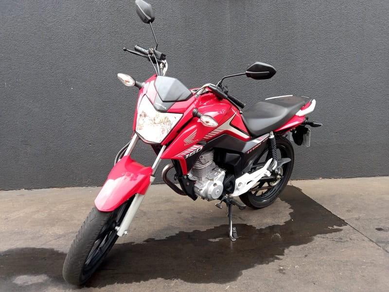 //www.autoline.com.br/moto/honda/cg-160-titan-s/2018/campo-grande-ms/15493351