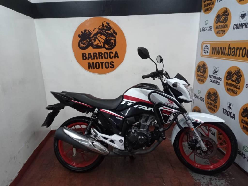 //www.autoline.com.br/moto/honda/cg-160-titan-s/2021/belo-horizonte-mg/15897636