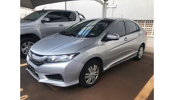 //www.autoline.com.br/carro/honda/city-15-dx-16v-flex-4p-automatico/2017/ribeirao-preto-sp/10105690