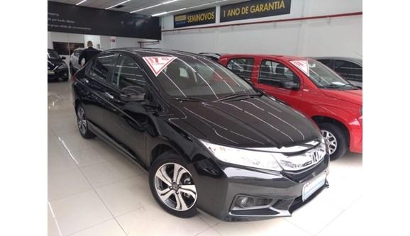 //www.autoline.com.br/carro/honda/city-15-ex-16v-flex-4p-automatico/2017/sao-paulo-sp/10136307