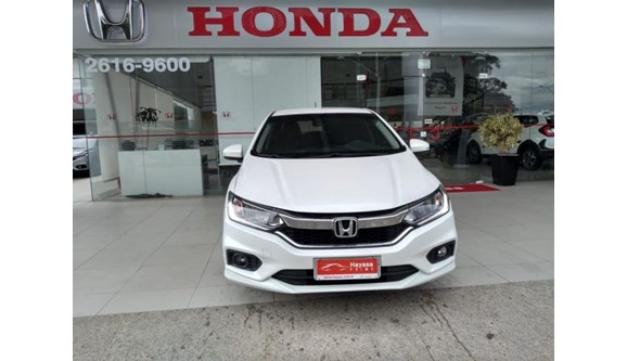 //www.autoline.com.br/carro/honda/city-15-exl-16v-flex-4p-automatico/2018/niteroi-rj/10144203