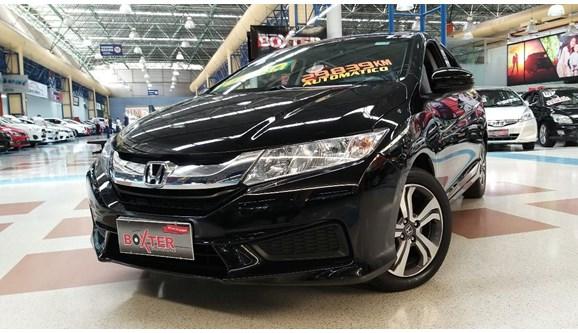 //www.autoline.com.br/carro/honda/city-15-lx-16v-flex-4p-cvt/2017/santo-andre-sp/10212758