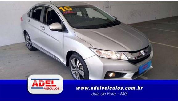 //www.autoline.com.br/carro/honda/city-15-ex-16v-flex-4p-cvt/2016/juiz-de-fora-mg/10250210