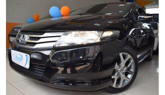 //www.autoline.com.br/carro/honda/city-15-ex-16v-flex-4p-automatico/2011/campinas-sp/10483315