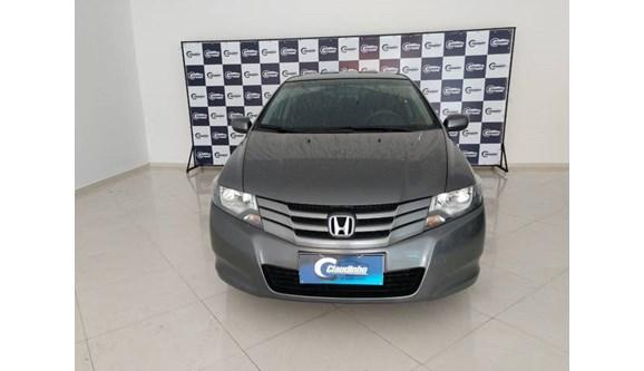 //www.autoline.com.br/carro/honda/city-15-dx-16v-flex-4p-automatico/2011/botucatu-sp/10531713