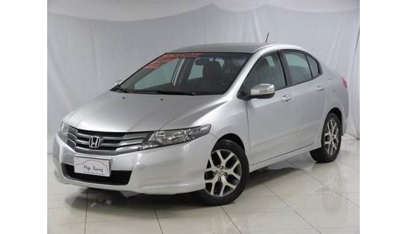 //www.autoline.com.br/carro/honda/city-15-ex-16v-flex-4p-manual/2010/belo-horizonte-mg/10669403