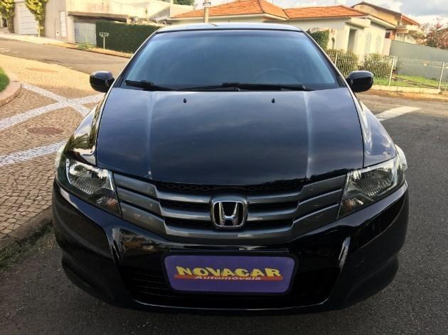 //www.autoline.com.br/carro/honda/city-15-dx-16v-flex-4p-manual/2011/americana-sp/10779256