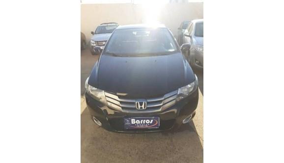 //www.autoline.com.br/carro/honda/city-15-lx-16v-flex-4p-manual/2010/presidente-prudente-sp/11055218