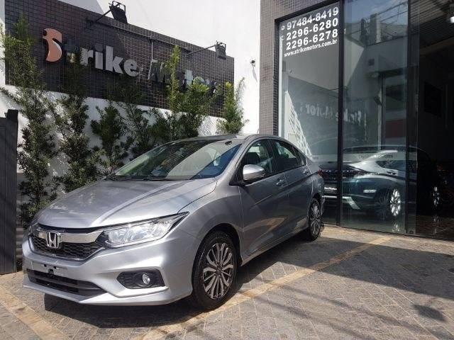 //www.autoline.com.br/carro/honda/city-15-ex-16v-flex-4p-cvt/2020/sao-paulo-sp/11058839