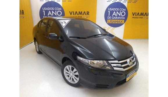 //www.autoline.com.br/carro/honda/city-15-lx-16v-flex-4p-automatico/2013/sao-bernardo-do-campo-sp/11065714
