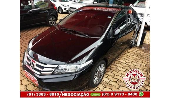 //www.autoline.com.br/carro/honda/city-15-lx-16v-flex-4p-automatico/2014/brasilia-df/11248416