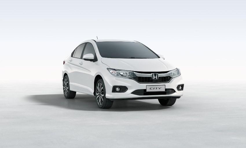 //www.autoline.com.br/carro/honda/city-15-lx-16v-flex-4p-cvt/2020/ribeirao-preto-sp/11276288