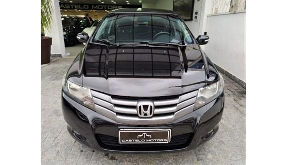//www.autoline.com.br/carro/honda/city-15-ex-16v-flex-4p-manual/2010/campinas-sp/11421804
